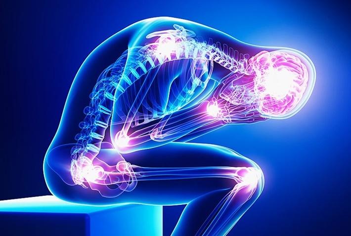 fibromialgia e exercicio