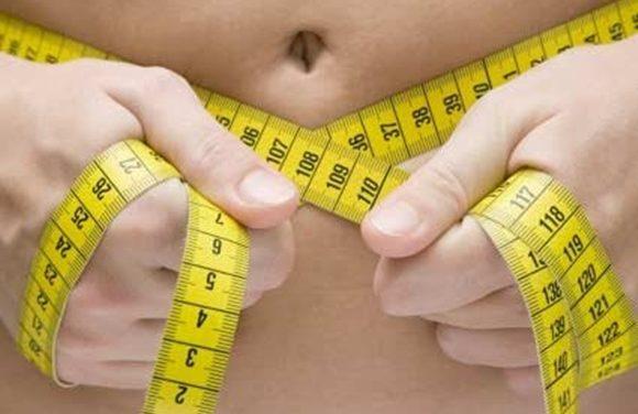 Cirurgia do Estômago: é a única saída para o obeso?
