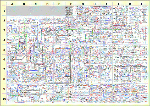 mapametabolico1.png