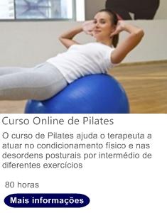 curso-pilates