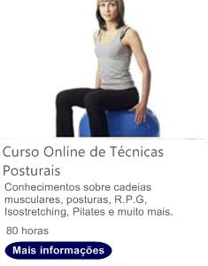 curso-técnicas-posturais