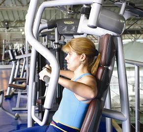Usando sites de terceiros para divulgar o seu serviço de Personal Trainer