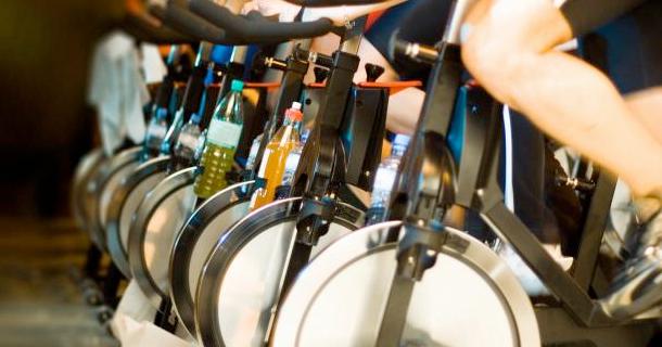 Aula de Bike Indoor: tudo o que você precisa saber - parte II