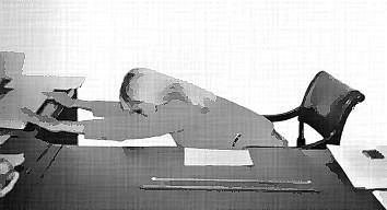 Livro Patricia Totaro: Arquitetura Esportiva
