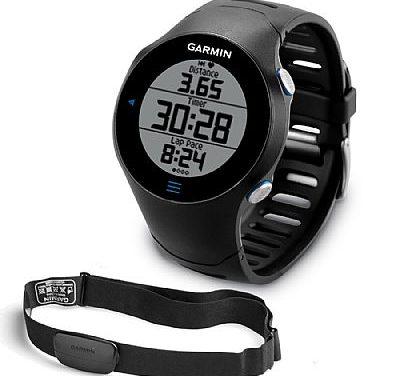 Monitor cardíaco: relógio que ajuda a emagrecer