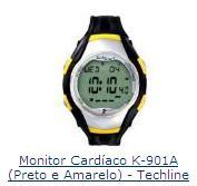monitor_cardiaco_techline