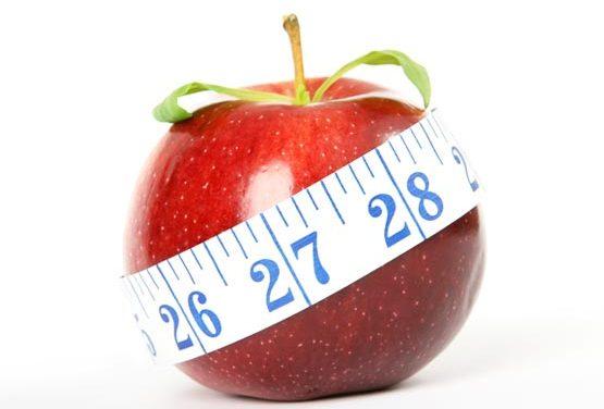 Guia para emagrecer com saúde: o que você precisa saber