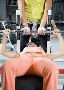 É legal a academia cobrar taxa do Personal Trainer?
