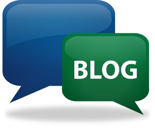Segredos de um blog de sucesso para o Personal Trainer