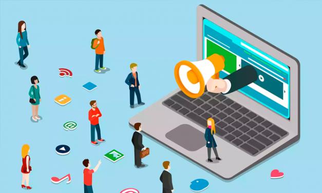 Planejamento digital e importância na estratégia de comunicação da academia