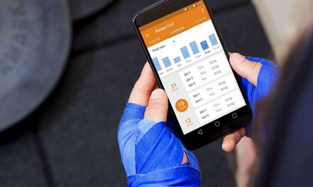 Em que medida você é um Personal Trainer Digital?