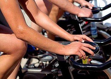 Aula de Bike Indoor: 10 dicas para quem quer começar.