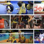 Jogos Paralímpicos: guia de classificação funcional – como é feita a divisão dos atletas