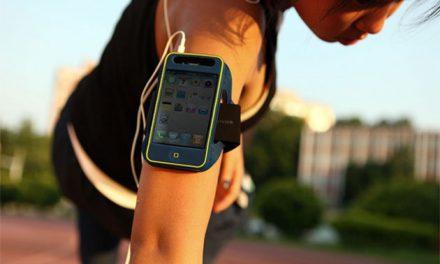 Os melhores apps para exercícios físicos – parte 2