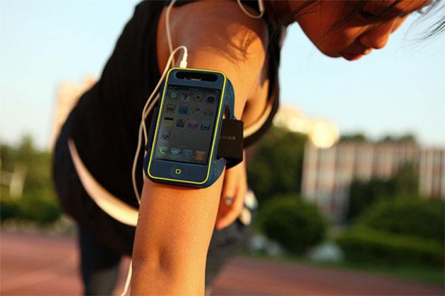 Os melhores apps para exercícios físicos – parte 1