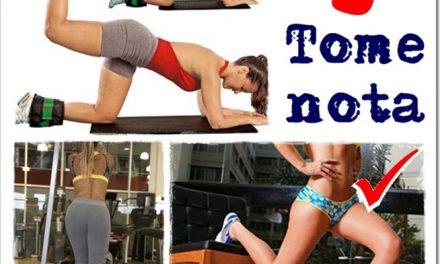 Exercício para glúteos mostrado no programa Amor & Sexo não é o mais eficaz