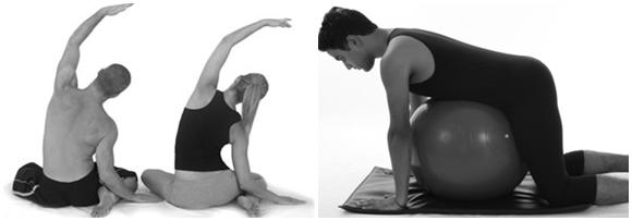 Pilates e Reabilitação – parte 2