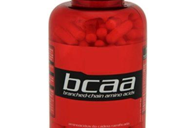 BCAA: perguntas frequentes