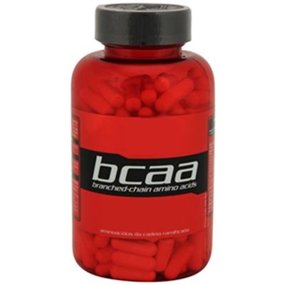 O que o BCAA pode fazer pelo seu corpo