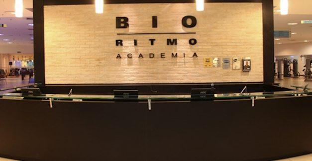 Rede Bio Ritmo: uma história de sucesso