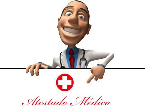 Atestado médico nas academias em São Paulo: fim da obrigatoriedade