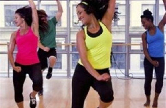 Doonya Class novidade nas aulas de dança.
