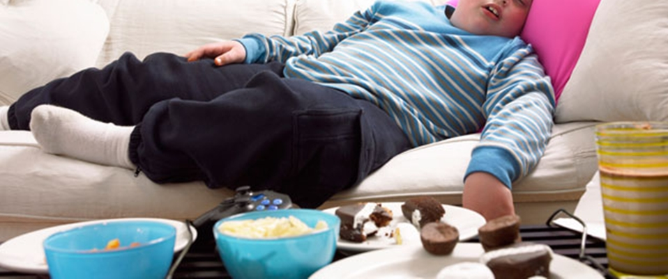 Estudo pode revolucionar técnicas para emagrecer e explicar obesidade