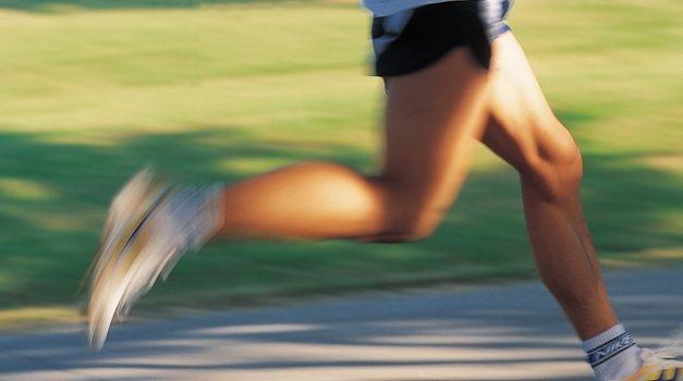 10 dicas para correr 10 km