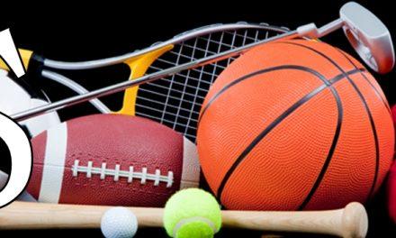Curso de Marketing Esportivo da Ativa Esporte