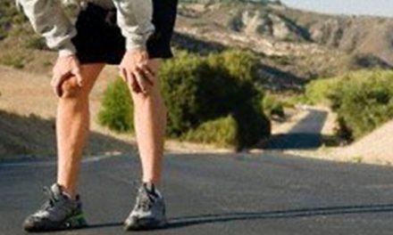 Correr 10 km como vencer o cansaço