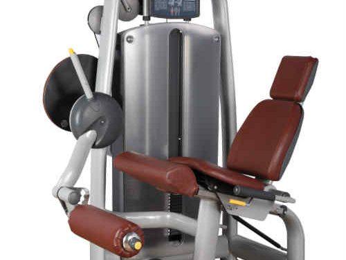 Principais aparelhos de musculação e para que servem
