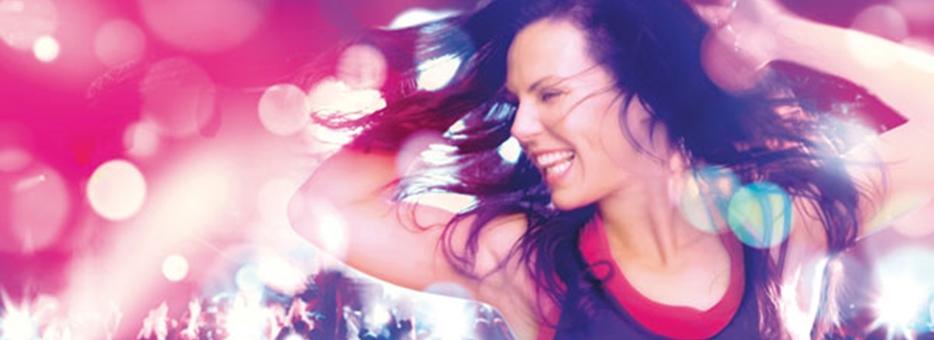 Emagrecer dançando. Aulas de dança que ajudam a queimar muitas calorias.