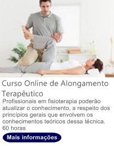 curso-alongamento-terapêutico