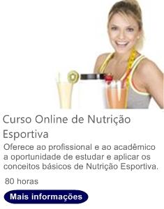 curso-nutricao-esportiva