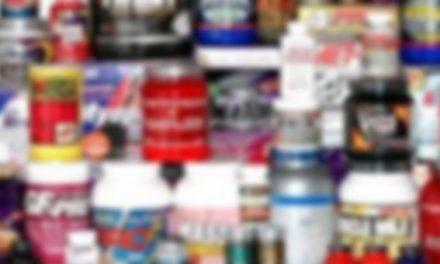 Aminoácidos: o que eles podem fazer pelo seu corpo