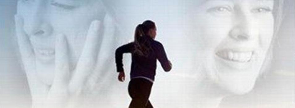 Exercício, ansiedade e depressão