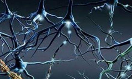 Esclerose múltipla e exercício