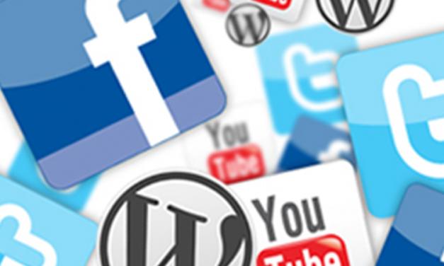 A influência das redes sociais na carreira