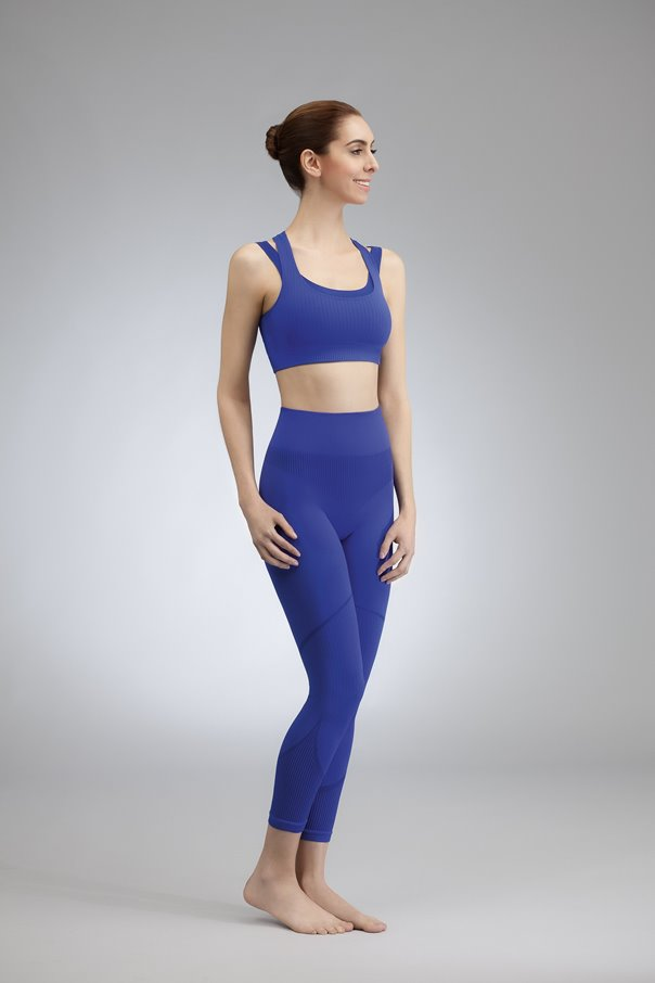 roupa de ginastica 4