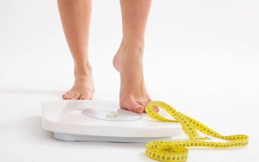 Peso ideal nem sempre é sinônimo de saúde