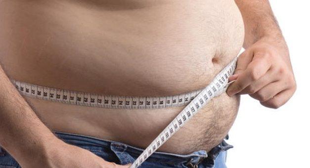 Porque a gordura abdominal prejudica a saúde