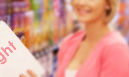 Fuja dos falsos alimentos saudáveis
