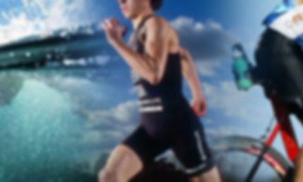 Triathlon saiba onde praticar