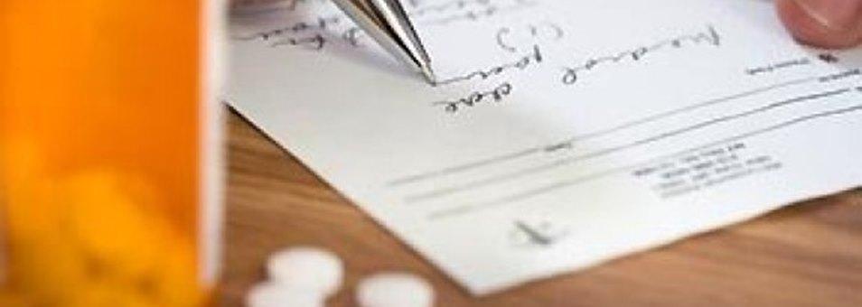 Médicos receitam anabolizantes indevidamente, denuncia revista Veja