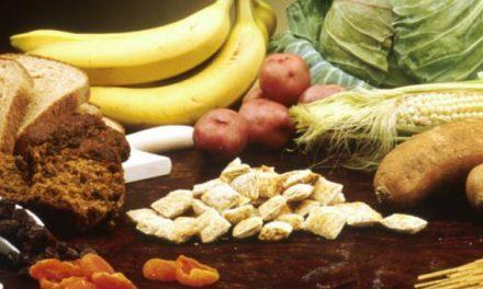 Dieta vegetariana e massas, Conheça as dicas de uma nutricionista.