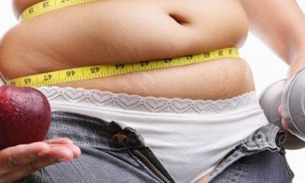 Metabolismo e perda de peso. Dicas de uma endocrinologista.
