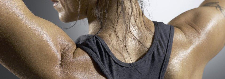 Dicas para perder gordura e ganhar músculos