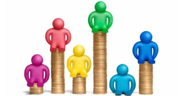 Seis passos para criar plano de cargos e salários