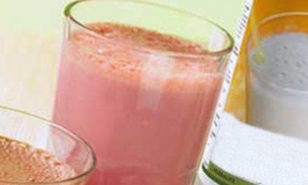 Consumo incorreto de shakes pode ocasionar desnutrição e perda da massa muscular