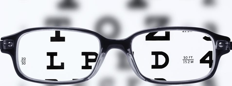 Atividade física regular previne problemas de visão e drinks ocasionais também diz estudo